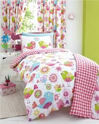 girls bed quilts girls quilt bedding choice image handycraft decoration ideas