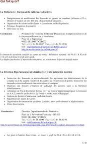 bureau des permis de conduire horaires recueil des conditions administratives d examen pdf
