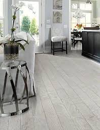 hardwood floors coastal collection