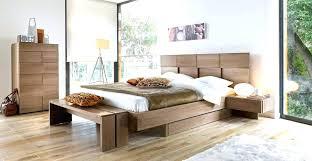 chambre ado gautier gautier chambre ado meuble gautier chambre best idees d chambre