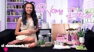 Barbie Home Decor by Home Decor Budget Barbie Ep52 Youtube