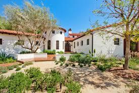 case study houses floor plans residential design u2022 orange county u2022 yorba linda ca