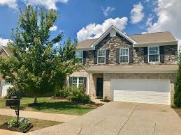 Average Cost Per Square Foot To Build A House In Tennessee 2016 Nolensville Tn Real Estate Nolensville Homes For Sale