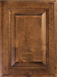 How To Stain Unfinished Cabinets by Easy Kitchen Cabinets All Wood Rta Kitchen Cabinets Direct To You