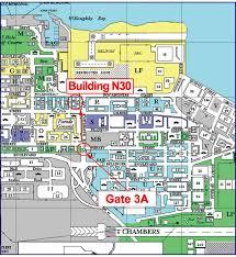 Map Of Norfolk Virginia by Naval Station Norfolk Map My Blog