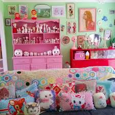 kitsch home decor home decor archives used luck