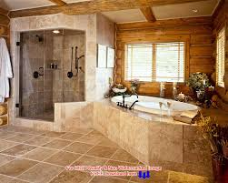 western bathroom designs fancy fancy western bathroom ideas back to post western bathroom