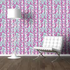 melissa wallpaper in pink melissa striptease wallpaper nick holdsworth