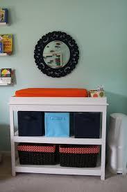 Alternative Desk Ideas The 25 Best Dresser Alternative Ideas On Pinterest Girls Room