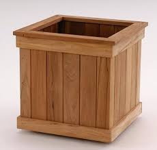 Black Planter Boxes by Nmn Designs Square Planter Box Square Planter Box Liners Black