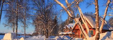 lodging river talkeetna lodging cabin rentals susitna river lodge