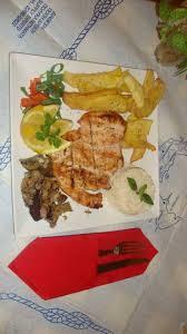 Kellari Taverna Greek Mediterranean Seafood Restaurant Restaurant Kelari Make Free Reservation