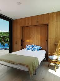 Schlafzimmer Ideen Stauraum Schlafzimmer Design Ideen U2013 8 Wege Um Die Ultimative Bett