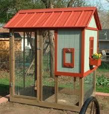 Building Backyard Chicken Coop Building Backyard Chicken Coops Blog Archive Fancy Chicken