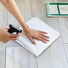 how to clean matte finish laminate how to clean and remove stains from laminate floors