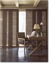 best fresh window treatments for sliding glass doors phot 10019