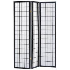 best 25 portable room dividers ideas on pinterest room divider