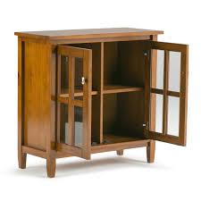 Wayfair Storage Cabinet Lavish Home Drawer Wooden Shoe Storage Cabinet Walmart Com By Arafen