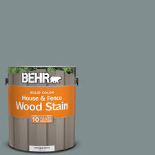 behr stonehedge exterior stain u0026 waterproofing paint the