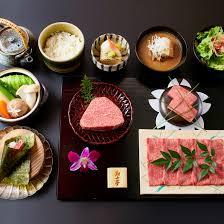 nul en cuisine shozantei photo 1 page page 1 40 kanda yakiniku bbq