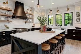 wood kitchen cabinet trends 2020 the 12 ultra modern kitchen design trends of 2020