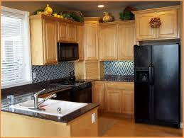 kitchen design adorable backsplash patterns backsplash cost