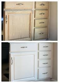 benjamin moore cabinet paint reviews ben moore cabinet paint benjamin moore advance cabinet paint reviews