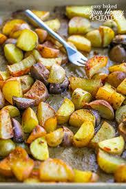 cajun thanksgiving honey cajun roasted potatoes sweet c u0027s designs