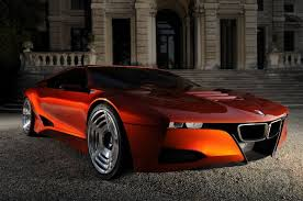 bmw rumors bmw m8 rumors back again due in 2019 as coupe cabrio and gran