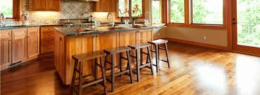Kitchen Hardwood Flooring Hardwood Floors Loveland Fort Collins Colorado Schmidt Custom Floors