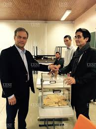 heure fermeture bureau de vote heure ouverture bureau de vote beau stock edition de lunéville