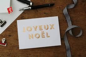 joyeux noel christmas cards joyeux noel christmas card by nancy betty studio