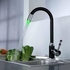 Kitchen Sink Faucet Combo Fascinating Faucet For Kitchen Sinks Wall Mount Faucet Kitchen