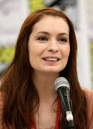 what is felicia day s hair color felicia day height birthday hair color eye color zodiac quotes