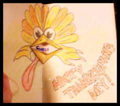 thanksgiving activities and thanksgiving coloring pages for