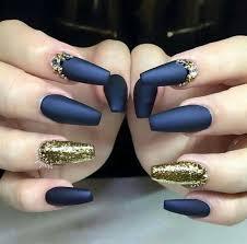 fun summer nail art trends