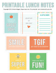lunch box planner template free printable school lunch box planner back to school tips