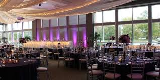 naperville wedding venues niu conference center weddings get prices for wedding venues in il