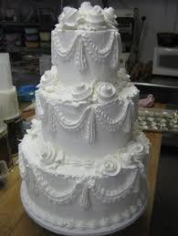 bride u0027s wedding cake frosting recipe and lady baltimore cake