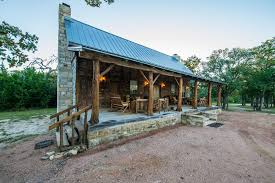 best 20 small cabins for sale texas rustic homes for sale in