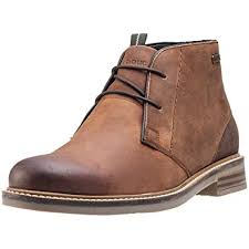 buy boots in uk barbour s shoes boots barbour s shoes boots uk