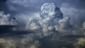 cloudy world wallpapers dark clouds google search cloudy daze pinterest dark cloud