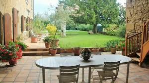 chambre d hote a vendre drome grande maison à vendre à lans en vercors dans le massif du vercors