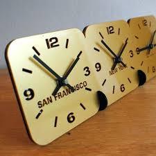 Front Desk Manual Desk World Clock For Desktop Windows Xp World Clock For Desktop