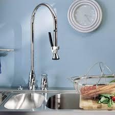 Kohler Commercial Kitchen Faucets Kohler Faucets Kitchen 28 Kohler Fairfax Kitchen Faucet Diagram