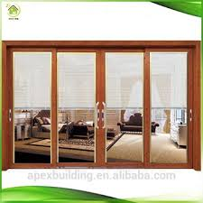 Best Price On Window Blinds Best Price Office Glass Blinds Window Shades And Office Curtains