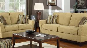 livingroom lamp gaslamp quarter san diego hd desktop wallpaper widescreen