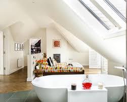 Schlafzimmer Unterm Dach Einrichten Schlafzimmer Einrichten Dachgeschoss Möbelideen