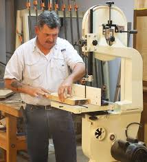 fine woodworking tools nz hand tools piranhatools
