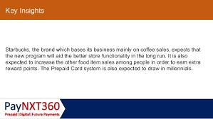 Business Prepaid Debit Card After Starbucks Now Messaging App Line Launches Its Prepaid Debit Card